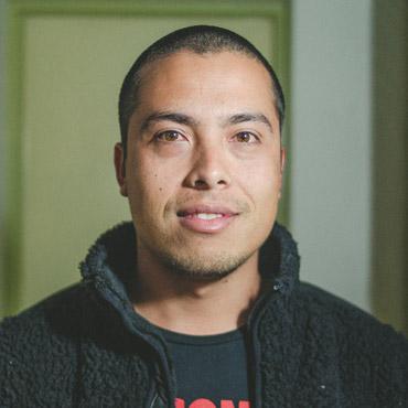 Javier Araneda Varas